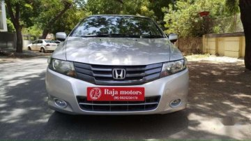 2010 Honda City 1.5 V AT for sale at low price