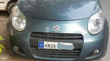 Used Maruti Suzuki A Star MT for sale