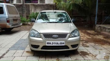 2006 Ford Ikon 1.3 EXi MT for sale