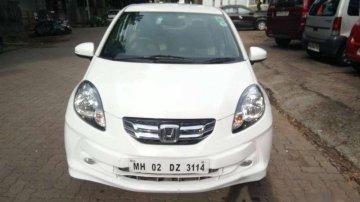 Used Honda Amaze VX i DTEC MT for sale