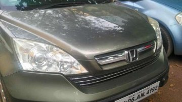 2008 Honda CR V 2.4 MT for sale
