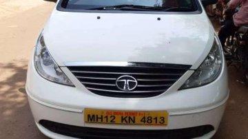 Tata Manza 2015 MT for sale