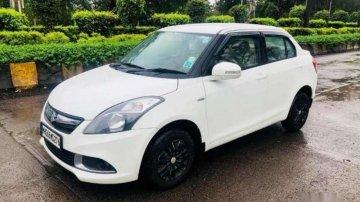 2015 Maruti Suzuki Swift Dzire MT for sale