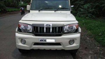 Mahindra Bolero ZLX 2018 MT for sale