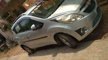 Used Chevrolet Beat MT for sale car at low price