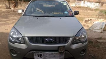 2012 Ford Fiesta MT for sale at low price