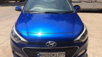 2015 Hyundai i20 Sportz 1.4 Crdi MT for sale at low price