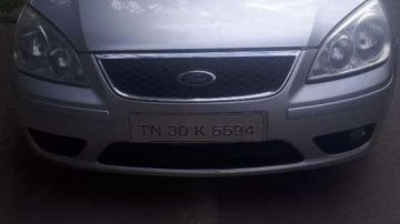 Used Ford Fiesta car 2006 MT for sale at low price