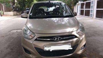 Hyundai i10 2012 Magna MT for sale
