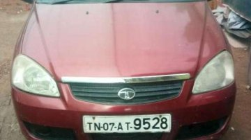 Used Tata Indica V2 Xeta MT car at low price