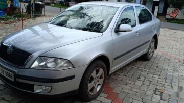 Used Skoda Laura Elegance 1.9 TDI MT 2008 for sale