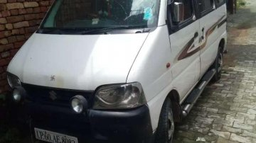 2008  Maruti Suzuki Eeco MT for sale