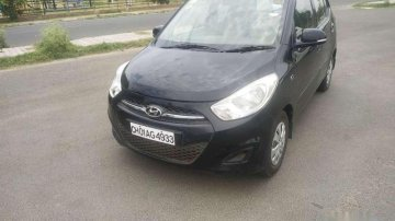 2011 Hyundai i10 Magna 1.2 MT for sale