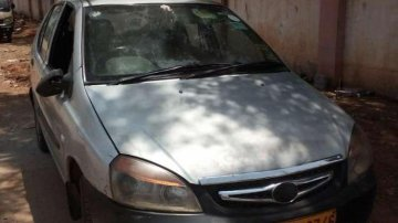 Used 2015 Tata Indica eV2 MT for sale