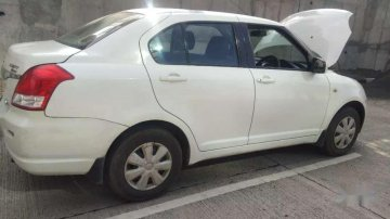 Used Maruti Suzuki Swift Dzire MT 2012 for sale