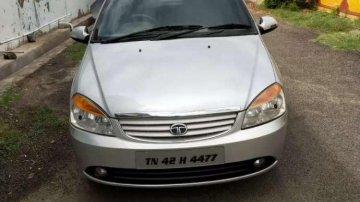 Used Tata Indica eV2 2013 for sale