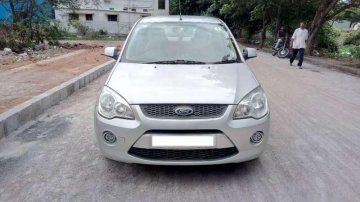Used Ford Fiesta Classic car MT at low price