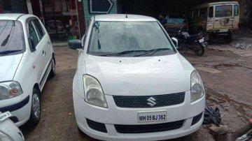 Used Maruti Suzuki Swift Dzire car MT for sale at low price