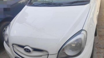 Hyundai Verna 2011 CRDi  SX MT for sale