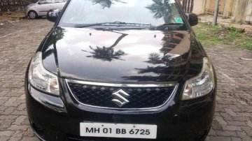 Used Maruti Suzuki SX4 2012 MT for sale