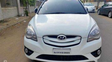 Used Hyundai Verna 2010 CRDi MT for sale