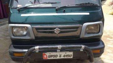 Used 1999 Maruti Suzuki Omni MT for sale