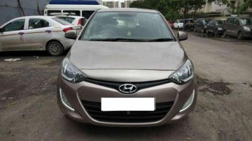 Used 2013 Hyundai i20 Asta 1.2 MT for sale at low price