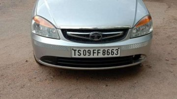 Used Tata Indigo Cs LE TDI, 2016, Diesel MT for sale