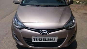 Used Hyundai i20 Magna 1.2 2014 MT for sale