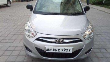 Used Hyundai i10 Magna 2014 MT for sale