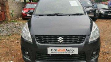 Used 2015 Maruti Suzuki Ertiga VDI MT for sale