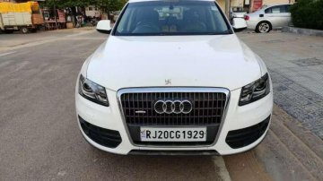 Used 2012 Audi Q5 AT for sale