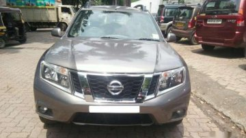 Used 2014 Nissan Terrano XL MT for sale