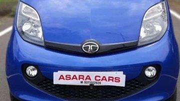 Used Tata Nano Twist XT 2016 MT for sale