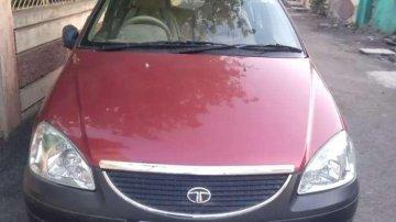 Used 2007 Tata Indica MT for sale
