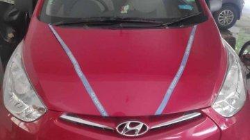 Used 2017 Hyundai Eon Magna Plus MT for sale