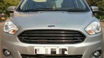 Ford Figo Aspire 2015 MT for sale