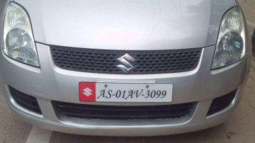 Used 2011 Maruti Suzuki Swift VDI MT for sale