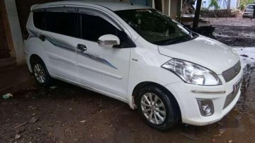 Used 2013  Maruti Suzuki Ertiga MT car at low price