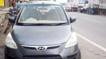 2009 Hyundai I10 MT for sale