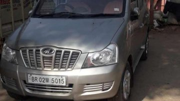 Mahindra Xylo D2 BS-III, 2011, Diesel MT for sale