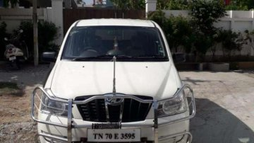 Used Mahindra Xylo E4 ABS BS IV 2011 MT for sale