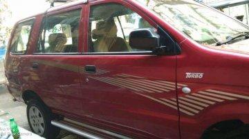 2006 Chevrolet Tavera MT for sale