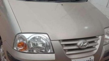 Hyundai Santro Xing 2009 GLS MT for sale