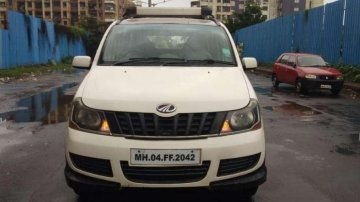 2012 Mahindra Xylo E4 BS III MT for sale