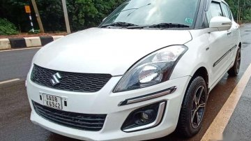 Maruti Suzuki Swift VDI 2013 MT for sale