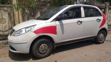 Used 2015 Tata Vista MT for sale