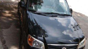 Maruti Suzuki Alto K10 VXi, 2012, Petrol MT for sale