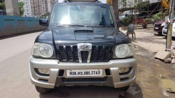 Mahindra Scorpio VLX 2011 MT for sale