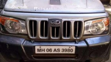 2008 Mahindra Bolero MT for sale at low price